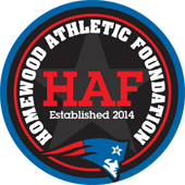 Homewood Athletic Foundation